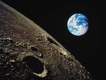 Ученые: Раньше Земля вращалась в другую сторону
