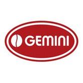 29 сентября 2008 года компания  Джемини Эспрессо  запустила первую в Украине линию по фасовке кофе в упаковку с вакуумным клапаном.