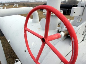 ЗН: Украина определила порядок модернизации ГТС