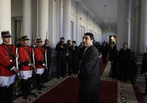 Лидеры стран Латинской Америки критикуют Парагвай