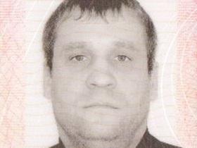В Одессе задержали организатора крупной аферы в РФ, готовится экстрадиция