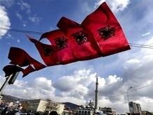За день до независимости: Косово готовится к празднику