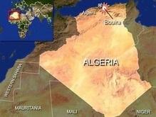 Новый теракт в Алжире: есть жертвы