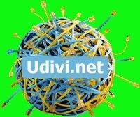 UDIVI ежедневно пополняет список докладчиков конференции