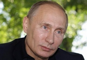 За Украину! требует обнародовать цель визита Путина в Крым