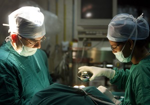 Из-за подорожания медобслуживания все больше американцев лечатся за границей