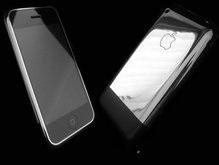 В Японии планируется унификация мобильной связи