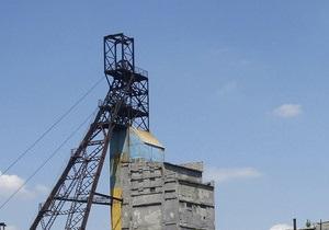 В ожоговом центре скончался еще один горняк, пострадавший при взрыве на шахте в Дзержинске
