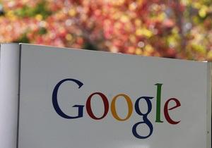 В Google заявили, что госдокументы попали в доступ по вине владельцев. Ведомства РФ все отрицают