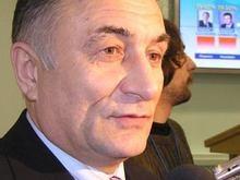 Гавриш оценил возможность одновременных перевыборов Рады и Президента