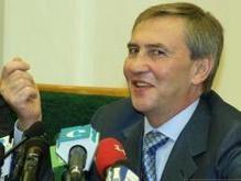 Верховный Суд: Закрытие дела по подкупу избирателей Черновецким законно