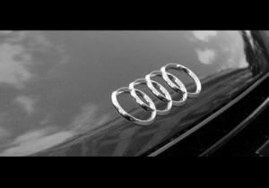 Audi Q8. Каким будет новый внедорожник немецкого производителя