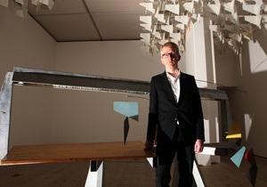 Назван лауреат престижнейшей премии в области современного искусства