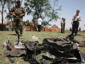 СМИ рассказали, как смертник подорвал президента Ингушетии