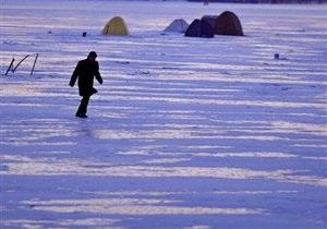 Россия хочет быть хозяйкой арктических вод - итальянский СМИ