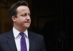 Эксперты подсчитали, сколько зарабатывают британские министры