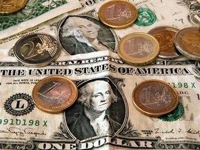 Межбанк завершился котировками 8,55-8,65 гривны за доллар