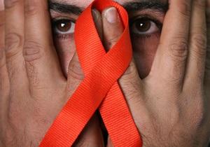 Опрос:  60% людей не желают прививаться от ВИЧ, даже если такая вакцина будет изобретена