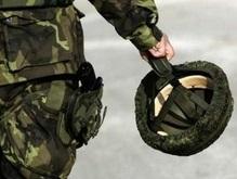 Источник Интерфакса: Россия не будет вводить войска в Афганистан