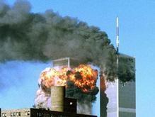 В США ищут причины, почему Штаты больше не атакуют террористы
