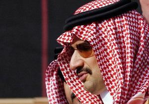 Испанский суд приостановил дело об изнасиловании модели саудовским миллиардером