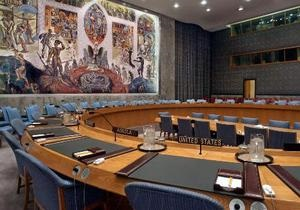 Специалисты установили причину появления странного запаха в штаб-квартире ООН