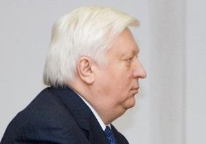 Генпрокурор прокомментировал возбуждение дела против Луценко и вызов на допрос Турчинова
