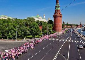 В Киеве пройдет гала-концерт и шествие с участием десятков украинских звезд