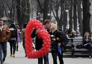 Киевская мэрия не исключают переноса рабочих дней в дни матчей Евро-2012