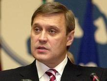 ЦИК РФ отказался регистрировать Касьянова кандидатом в президенты