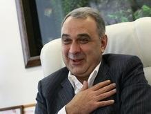 Следователь ГПУ: Ющенко мог отравить Жвания
