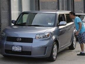 В американском рейтинге самых надежных автомобилей преобладают японские марки