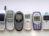 В Украине ждут падения продаж мобильных на 20%
