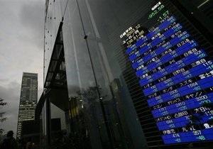 Украинские биржевые индексы уверенно растут
