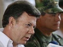 Минобороны Колумбии: Присутствие РФ в Латинской Америке способствует возврату к холодной войне