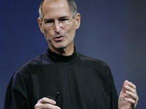 Президент Apple будет руководить компанией из дома