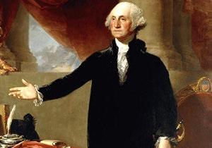 Отец-основатель США не вернул книги в библиотеку