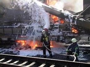 3 февраля в Украине исчезнут номера 01, 02, 03 и 04