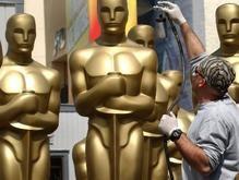 Бастующие сценаристы пропустят Оскар и Золотой глобус