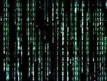 Иванов: В России должно быть сформировано электронное правительство