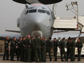Родственники пассажиров лайнера Air France будут участвовать в поисках обломков