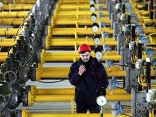 СМИ: RosUkrEnergo заменят структуры Газпрома
