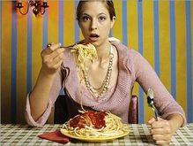 Ученые утверждают, что ген тучности заставляет людей объедаться