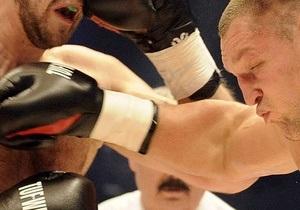 Новости Хорватии - странные новости: В Хорватии боксер нокаутировал туриста, который ущипнул его за ягодицу