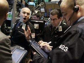 Украинский фондовый рынок продолжил рост, несмотря на негатив из России