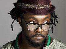 Солист Black Eyed Peas сыграет мутанта в Росомахе