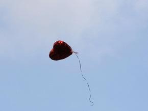 На Волыни девятилетняя девочка покончила жизнь самоубийством