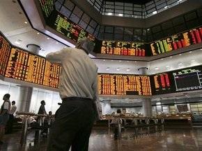 Американские акции скорректировались, начинает надуваться нефтяной пузырь