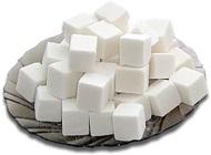В Украине может резко подорожать сахар