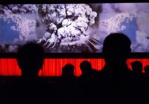 Сегодня мир отмечает Международный день кино